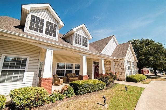 1 Bedroom, Walnut Creek Valley Rental in Dallas for $2,900 - Photo 1