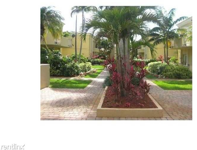 2 Bedrooms, Country Club Rental in Miami, FL for $1,500 - Photo 1