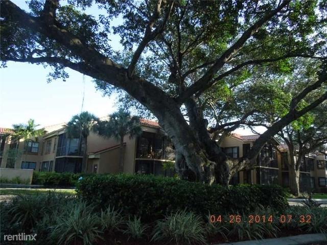 2 Bedrooms, Eagle Ridge Rental in Miami, FL for $1,750 - Photo 1
