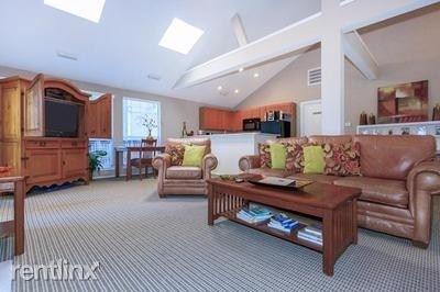 2 Bedrooms, Preston on The Creek Rental in Dallas for $1,124 - Photo 1