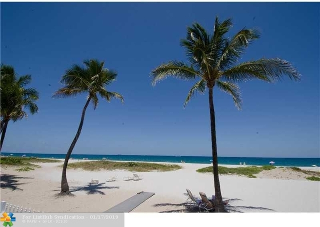 2 Bedrooms, Lauderdale-by-the-Sea Rental in Miami, FL for $3,900 - Photo 2