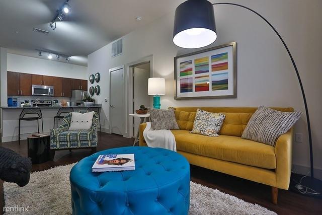 2 Bedrooms, Southwest Dallas Rental in Dallas for $1,390 - Photo 1