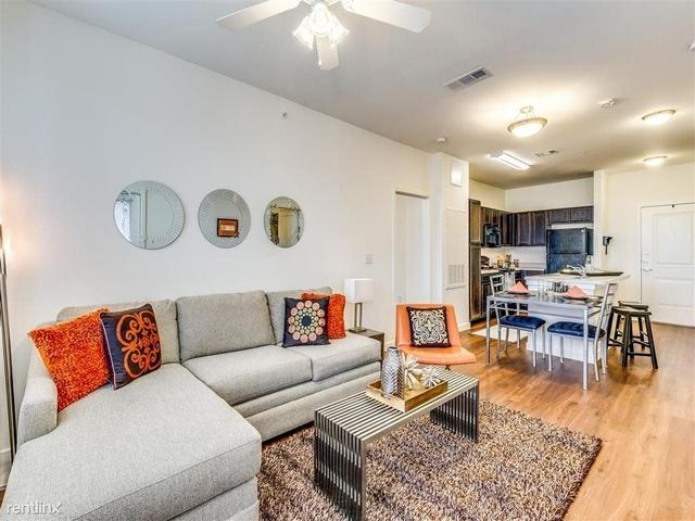 3 Bedrooms, Riverway Estates-Bruton Terrace Rental in Dallas for $946 - Photo 1