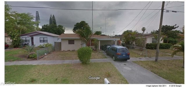 3 Bedrooms, West Park Rental in Miami, FL for $1,690 - Photo 1