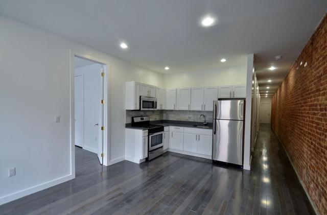 Room, Washington Heights Rental in NYC for $750 - Photo 2