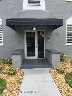 2 Bedrooms, Shenandoah Rental in Miami, FL for $1,300 - Photo 1