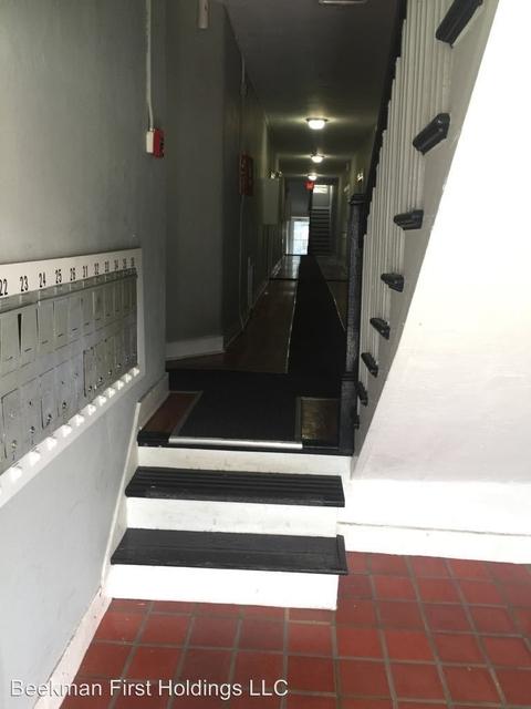 2 Bedrooms, Shenandoah Rental in Miami, FL for $1,300 - Photo 2
