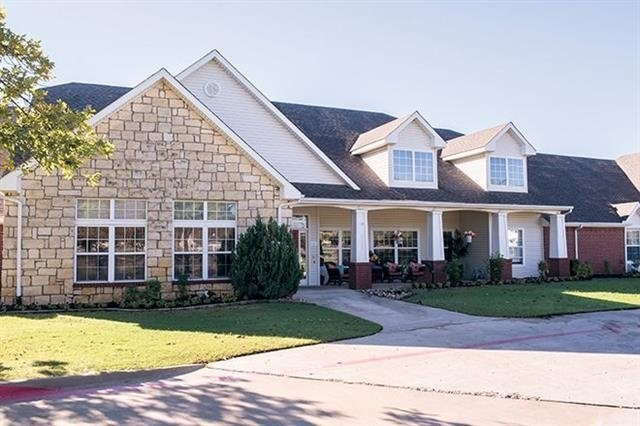 1 Bedroom, Richland Hills Rental in Dallas for $4,495 - Photo 1