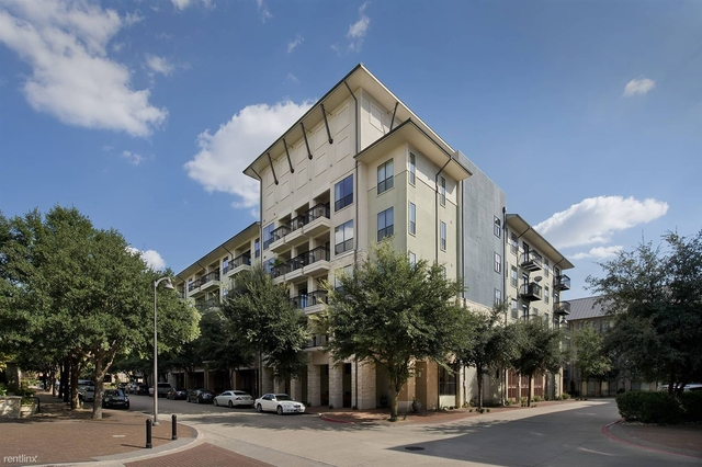 3 Bedrooms, Preserve at Arbor Hills-The Apartments Rental in Dallas for $2,068 - Photo 1