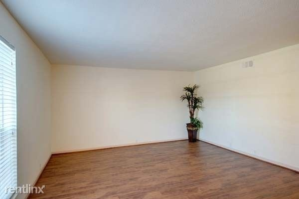 1 Bedroom, Greater Inwood Rental in Houston for $700 - Photo 1