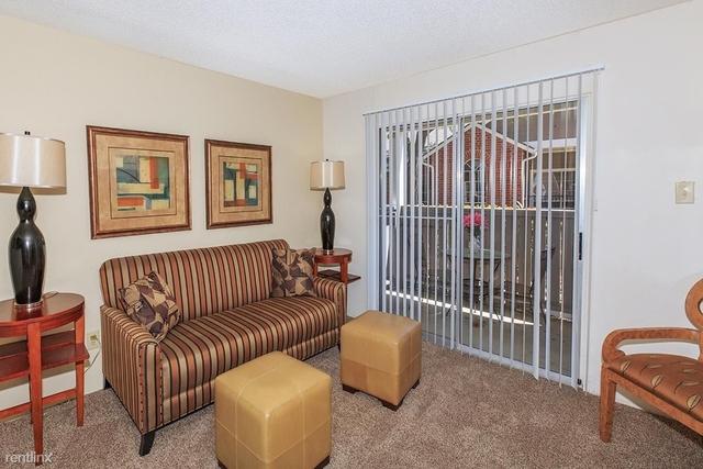 1 Bedroom, Red Bird Center Rental in Dallas for $795 - Photo 2