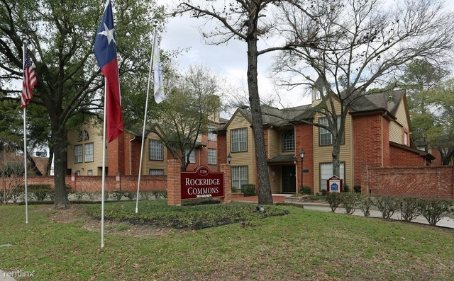 1 Bedroom, Greater Greenspoint Rental in Houston for $760 - Photo 1