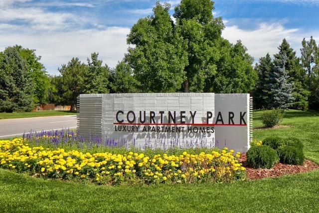 2 Bedrooms, Larimer Rental in Fort Collins, CO for $1,365 - Photo 2