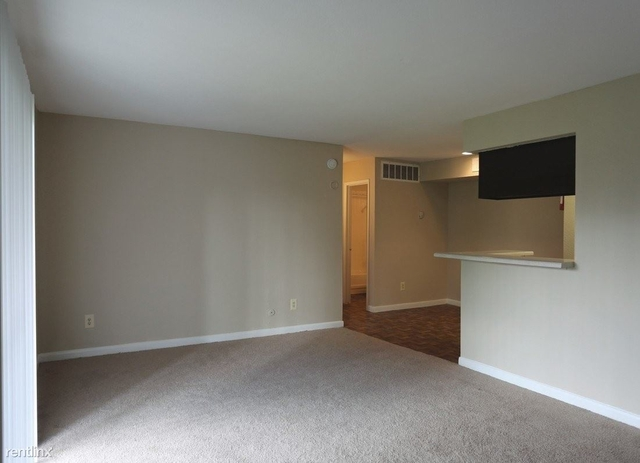 1 Bedroom, Greater Greenspoint Rental in Houston for $595 - Photo 1