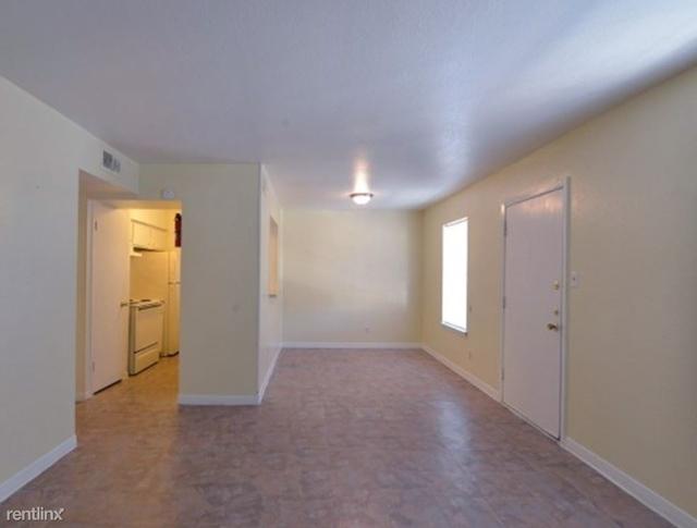 1 Bedroom, Lazy Oaks Rental in Houston for $725 - Photo 1