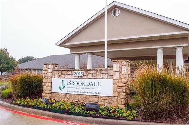 1 Bedroom, Northeast Tarrant Rental in Dallas for $4,220 - Photo 1