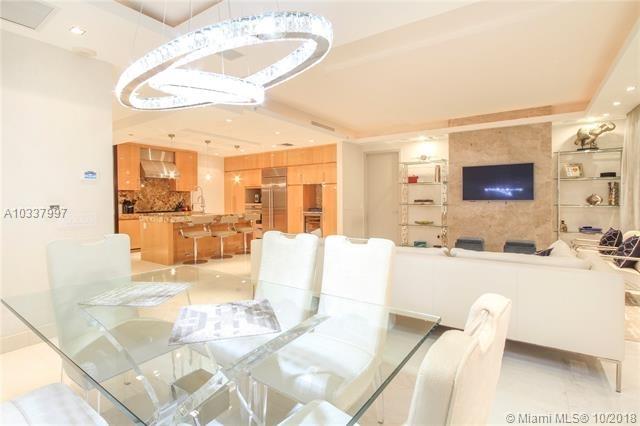 2 Bedrooms, Bal Harbor Ocean Front Rental in Miami, FL for $15,000 - Photo 2