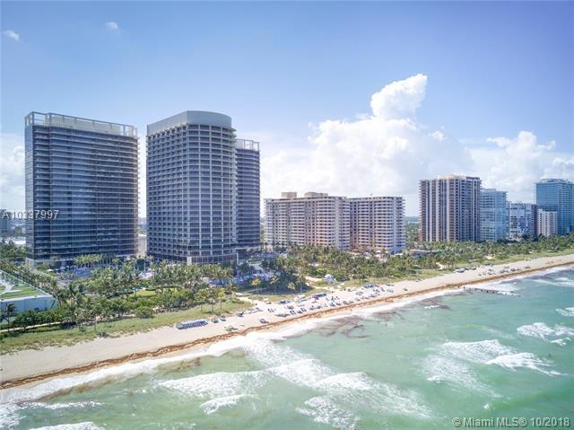 2 Bedrooms, Bal Harbor Ocean Front Rental in Miami, FL for $15,000 - Photo 1