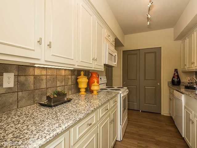 2 Bedrooms, Marble Arch Rental in Houston for $1,275 - Photo 1