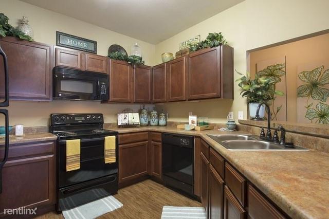 1 Bedroom, Montgomery Rental in Houston for $925 - Photo 1