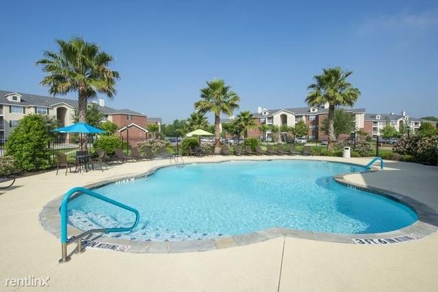 2 Bedrooms, Houston Rental in Houston for $1,225 - Photo 1