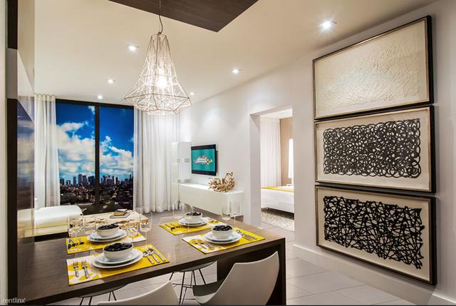 1 Bedroom, Shenandoah Rental in Miami, FL for $1,445 - Photo 1