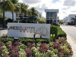 5 Bedrooms, Miami Lakes Rental in Miami, FL for $4,900 - Photo 1