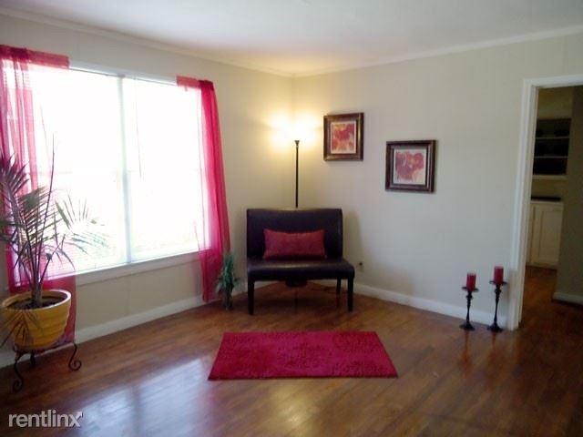 1 Bedroom, Stevens Park Estates Rental in Dallas for $785 - Photo 1