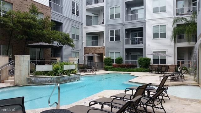 1 Bedroom, Astrodome Rental in Houston for $1,145 - Photo 1