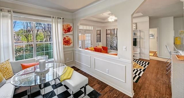 2 Bedrooms, Amli at Bent Tree Rental in Dallas for $1,150 - Photo 1