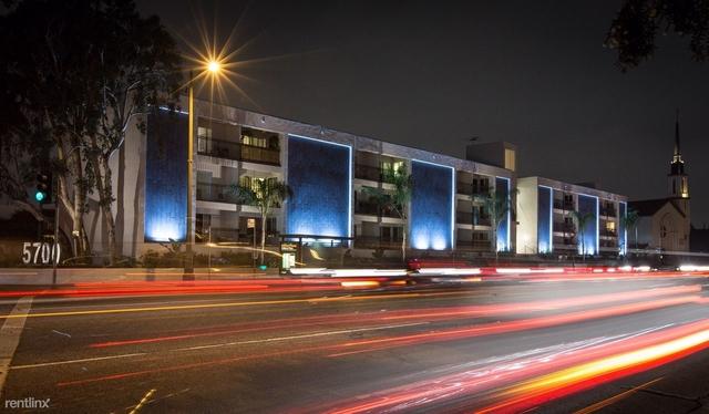 1 Bedroom, Miracle Mile Rental in Los Angeles, CA for $2,095 - Photo 1