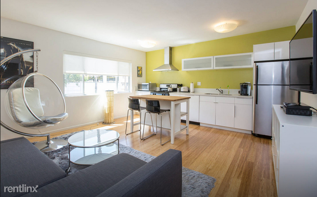 1 Bedroom, Burbank Rental in Los Angeles, CA for $1,895 - Photo 1
