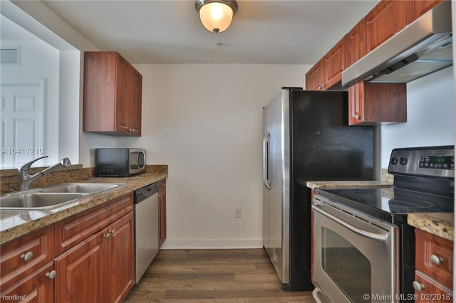 2 Bedrooms, The Pines Rental in Miami, FL for $2,050 - Photo 1