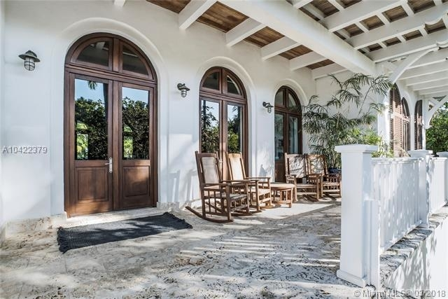 6 Bedrooms, Matheson Estate Rental in Miami, FL for $50,000 - Photo 1