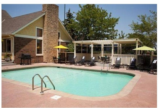 2 Bedrooms, Northland Rental in Kansas City, MO-KS for $900 - Photo 1