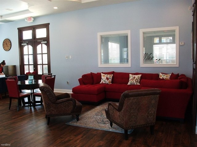 2 Bedrooms, Northpoint Rental in Houston for $1,119 - Photo 1