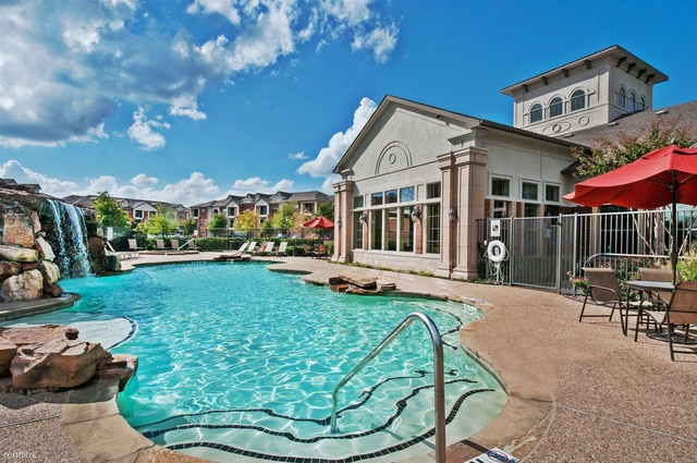 2 Bedrooms, Cedar Point Rental in Dallas for $1,061 - Photo 1