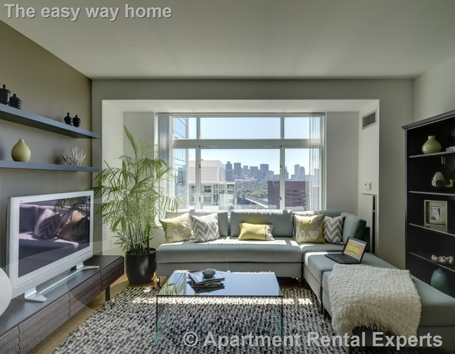 2 Bedrooms, Kendall Square Rental in Boston, MA for $4,244 - Photo 2