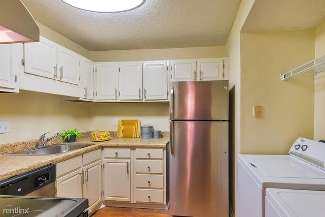 1 Bedroom, East Cobb Rental in Atlanta, GA for $1,055 - Photo 2