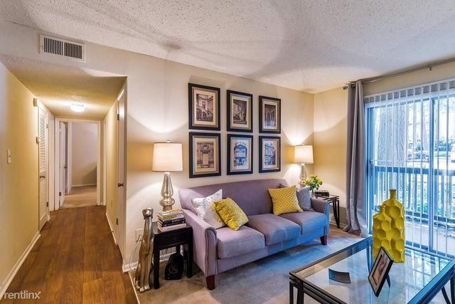 1 Bedroom, East Cobb Rental in Atlanta, GA for $1,055 - Photo 1