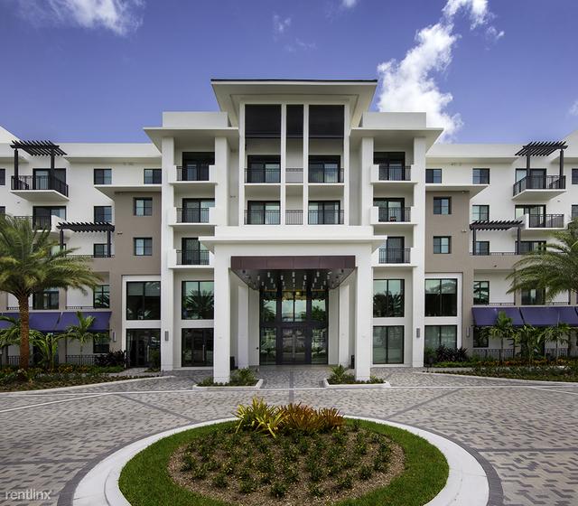 1 Bedroom, Davie Rental in Miami, FL for $1,500 - Photo 1