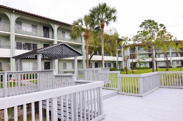 1 Bedroom, Broward College Rental in Miami, FL for $1,300 - Photo 1