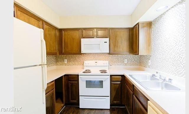 2 Bedrooms, Faulkner Corners Rental in Dallas for $1,109 - Photo 1