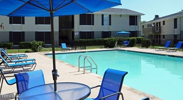 1 Bedroom, Southwest Hills Rental in Dallas for $775 - Photo 1