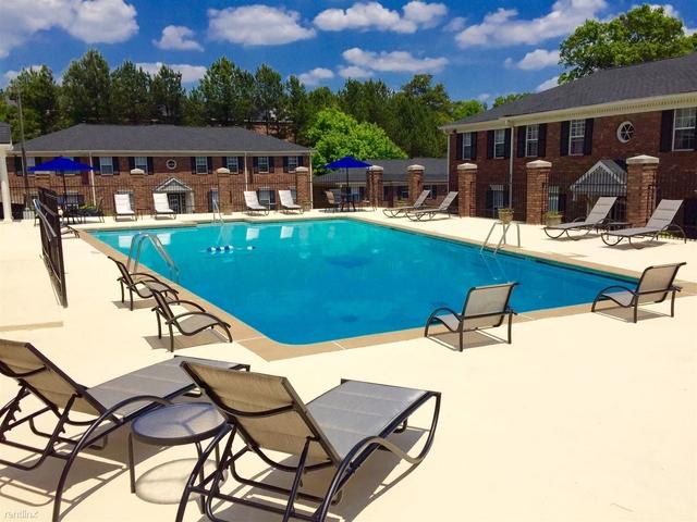 1 Bedroom, Fulton Rental in Atlanta, GA for $1,059 - Photo 1