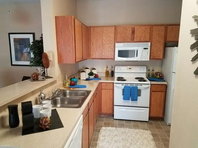 2 Bedrooms, Pleasant Grove Rental in Dallas for $952 - Photo 1