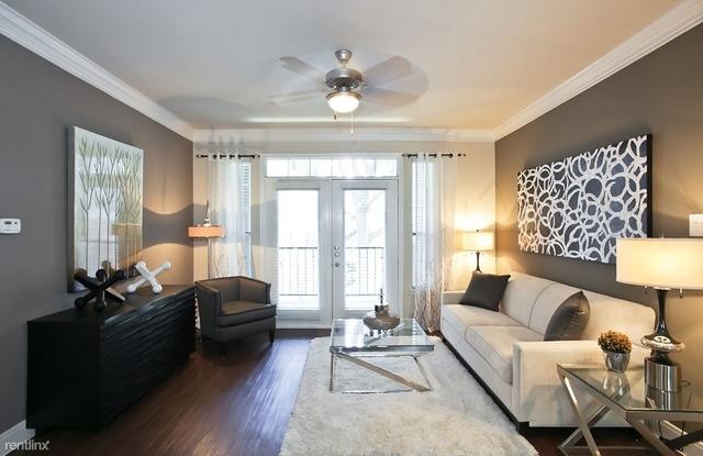 1 Bedroom, Northeast Dallas Rental in Dallas for $1,224 - Photo 1
