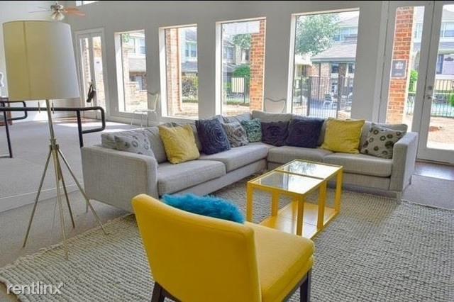 2 Bedrooms, Southwest Carrollton Rental in Dallas for $1,275 - Photo 1