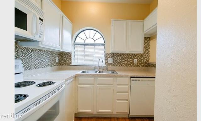 1 Bedroom, Faulkner Corners Rental in Dallas for $785 - Photo 1