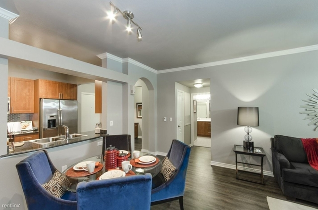 1 Bedroom, Park View at Addison Circle Rental in Dallas for $1,178 - Photo 1